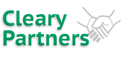 Cleary Partners