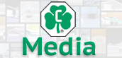 Cleary Media