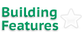 Building Features