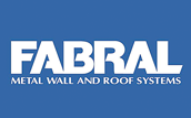 Fabral Metal Wall & Roof System