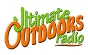 Ultimate Outdoors Radio