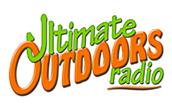 Ultimate Outdoors Radio