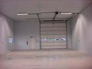 ceiling (Medium)