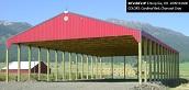 hay-storage