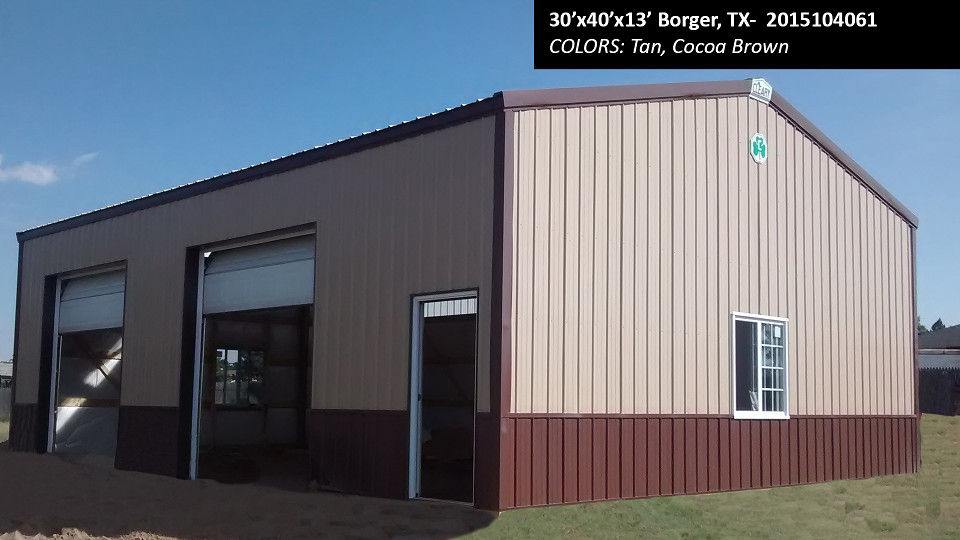 Moriarty Nm Office Cleary Building Corp