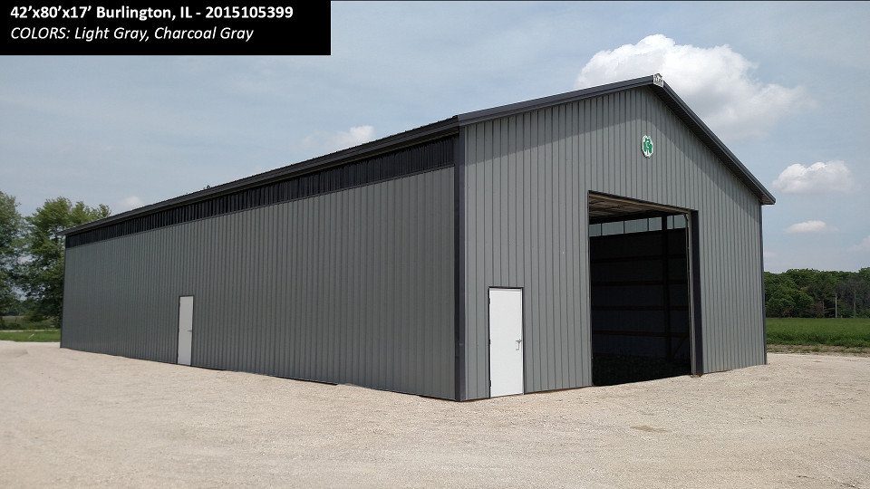 Photo Gallery Cleary Building Corp