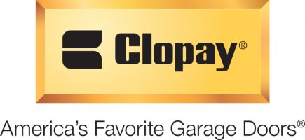 Cleary Building Corp. Enhances 3D Design Software With The Addition Of Clopay Doors